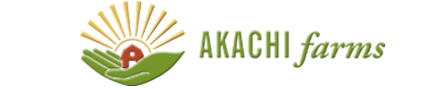 Akachi Farms